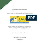 Msc.gydlloSoft InformeFinal JuanCarlosGonzalez