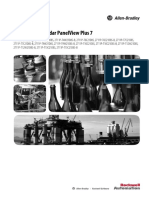 Terminales estándar PanelView Plus 72711p-um007_-es-p