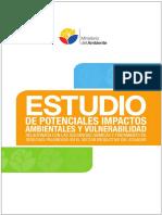 Estudios Potenciales Impactos-1429722041221