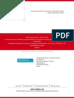La construcción de la identidad y profesionalización.pdf