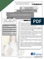 Prova-446-29.pdf