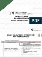 Sesion_01.pdf