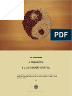 Macrobiótica_Espiritual_Luiza_Fernandes_MAFCS_2015.pdf
