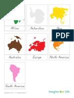 Continents-3-Part-Cards.pdf