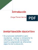1. INTRODUCCION (1) investigacion