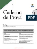 E1S14(1).pdf