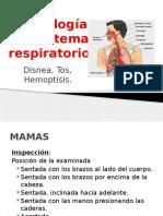 09 Sistrespirat Disneatoshemop 130619083857 Phpapp01