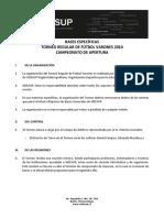 bases-y-programacion-campeonato-de-apertura-futbol-varones-1.pdf