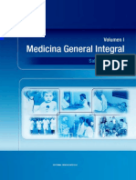 medicina_gral_tomo1.pdf