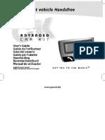 CK3100_Quick-start-guide_UK-FR-SP-DE-IT-NL-PT.pdf