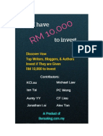 FinalProductIfIhaveRM10000toinvest_(3).pdf
