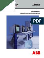 Freelance 2000 Operacion-configuracion