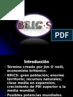BRICS.ppt