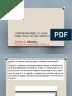 COMPORTAMIENTO DE VIGAS ESBELTAS A FUERZA CORTANTE.pptx