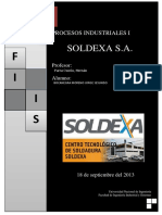 informesoldexa-131102144959-phpapp02