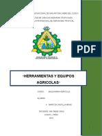 MAQUINARIA AGRICOLA_practica n°3.docx