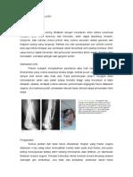 Neurovascular Injury