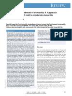 Guía de demencia leve a moderada.pdf
