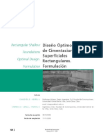 diseño optimo de cimentaciones rectangulares.pdf