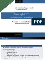 P1_04_Est_Condicao_Op_Logicas.pdf