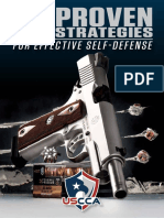 ConcealedCarry_Guide_23-Proven_Strategies.pdf
