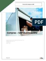 Proceso Compras - resumen SAP.pdf