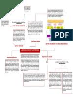 losfinesdelderechoysuimportancia-150121162913-conversion-gate01.pdf