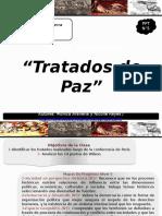 Pp Trados de Paz