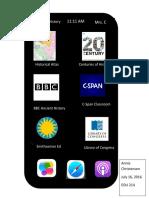 edu214weblaunchpad
