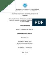 D-79933.pdf