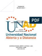 100402_16 Individual.docx