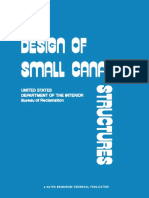 manual small canal structures.pdf