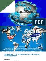Presentacion globalizacion.pptx