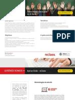 1-diversidad-e-inclusion-en-el-aula.pdf