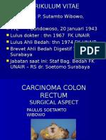 CaRectum (Dr.soetamto Wibowo)