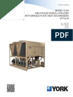 BEENGG15072EG8Model YLAAStyle B 50 Hz.pdf
