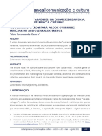 Guitarradas Paraenses.pdf