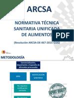 NORMATIVA_TECNICA_SANITARIA_UNIFICADA_DE_ALIMENTOS.pdf