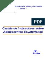 adoles.pdf