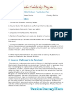 Fap Tesol Methods Rosmery Ribera Complete