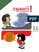 Nº 11 - Autogestão Social ou Barbárie.pdf
