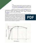 ESFUERZO-DEFORMACION.docx