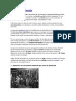 ESTUDIO_TECNICO_Proyecto