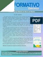 Boletim 31.07.2016 - Pibarra