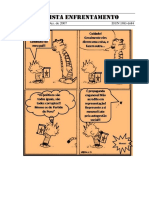 Nº 03 - Organização Política.pdf