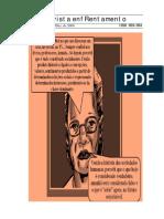 Nº 07 - Enfrentamento.pdf