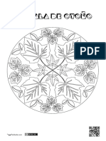 MandalaS-de-otoño.pdf