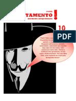 Nº 10 - Debates.pdf