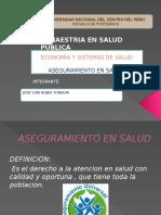ASEGURAMIENTO EN SALUD - ROJAS TORALVA JOSE LUIS.pptx