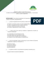 TELEBACHILLERATO COMUNTARIO NUM.docx